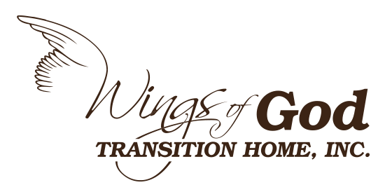 Wings of God Transition Home for Women