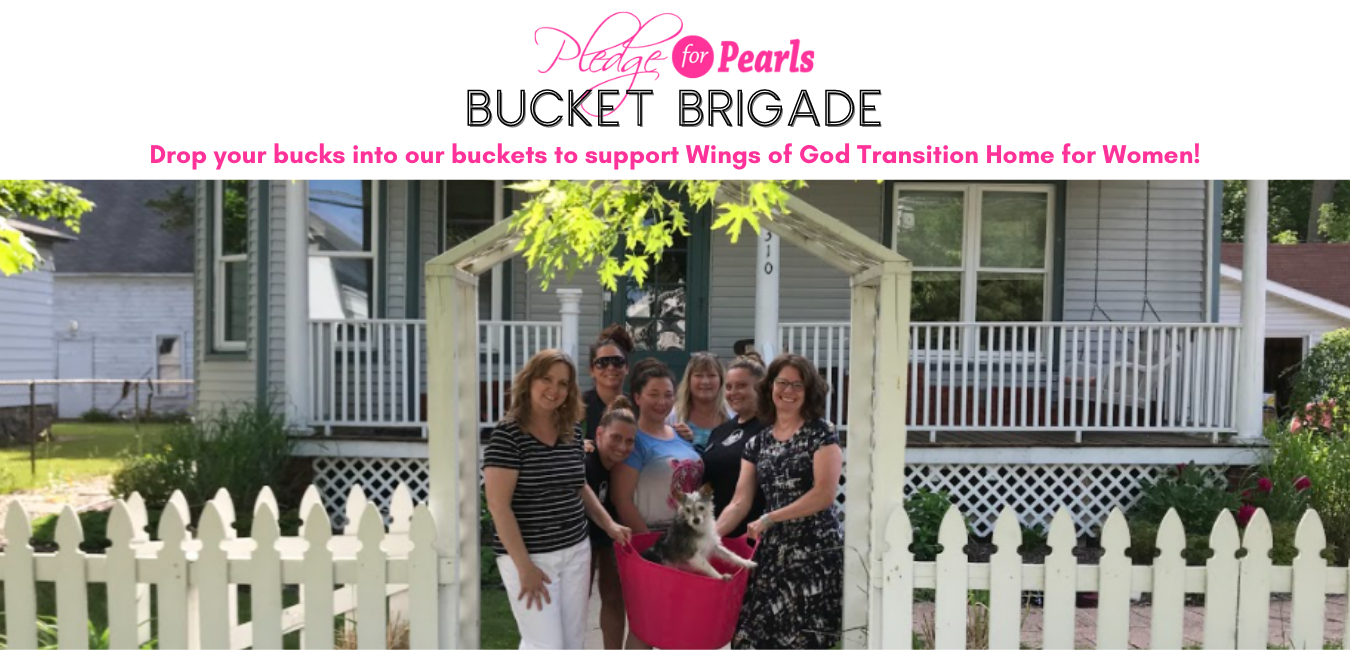 Pledge for Pearls 2021 Website Cover Photo